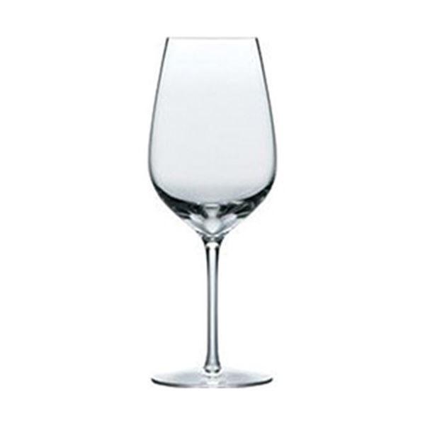 東洋佐々木ガラス ディアマン 6個入 ディアマン ワイン255 ワイン255 6個入, くろがねっとSHOP:aaded022 --- sunward.msk.ru