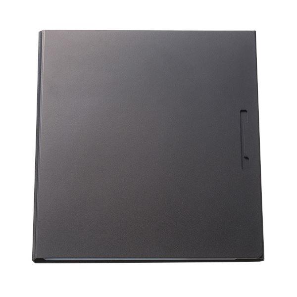 (まとめ) セキセイ ミーティングボード 発泡美人A4両面スタンドタイプ FB-3109-60 1個 【×10セット】