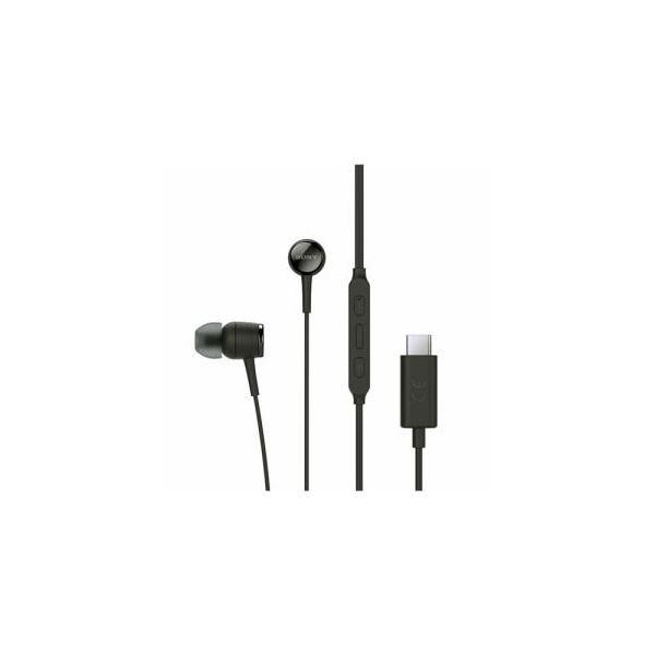 SONY USB Type-C ステレオヘッドセット B STH50CJPB
