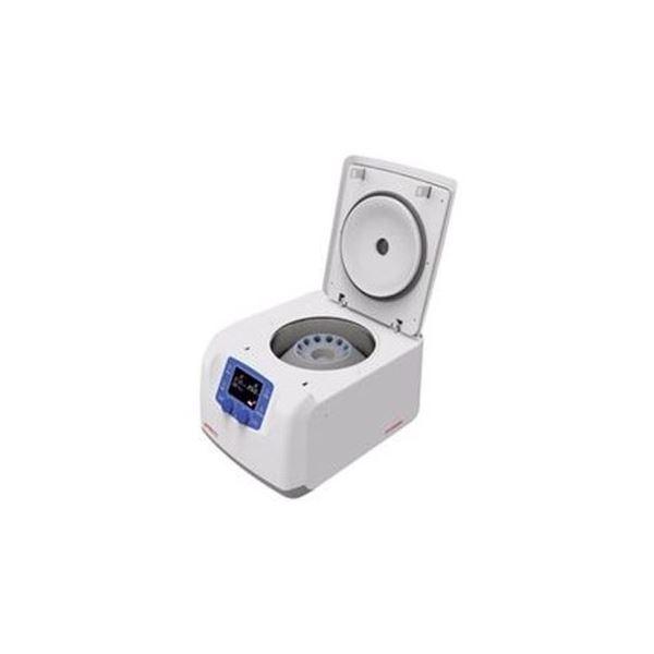 小型遠心機 限定タイムセール CF03 通販