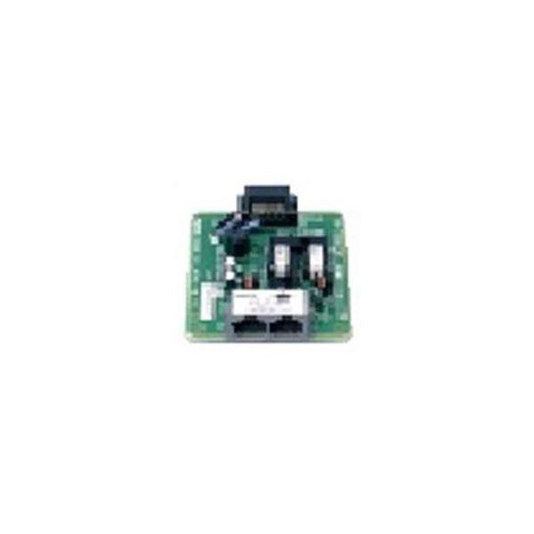 (まとめ)NEC S点ユニット ITシリーズ用PC-IT/U03 1個【×3セット】