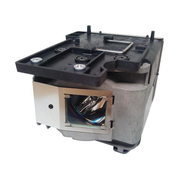 エイユーアイAD-1100XS/AD-2100X用交換ランプ ADLM-0002 1個