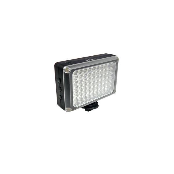 LPL LEDライトVL-570C L26885