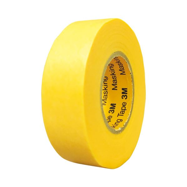 (まとめ)スリーエム ジャパン スコッチマスキングテープ 243JDIY-15【×50セット】