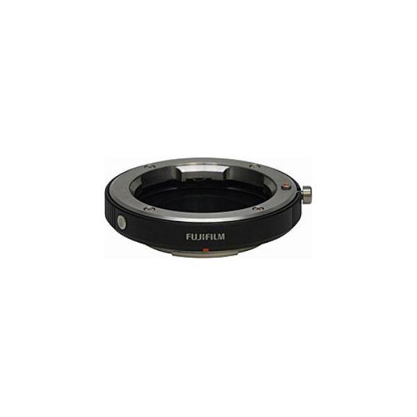 富士フイルム MMADAPTER レンズ用アクセサリー Mマウントアダプター