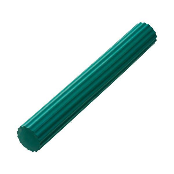 【スーパーセールでポイント最大44倍】プロト・ワンセラバンド FlexBar 緑 ミディアム