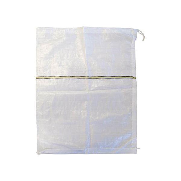 TRUSCO 土のう袋48cm×62cm TDN-200P 1パック(200枚)