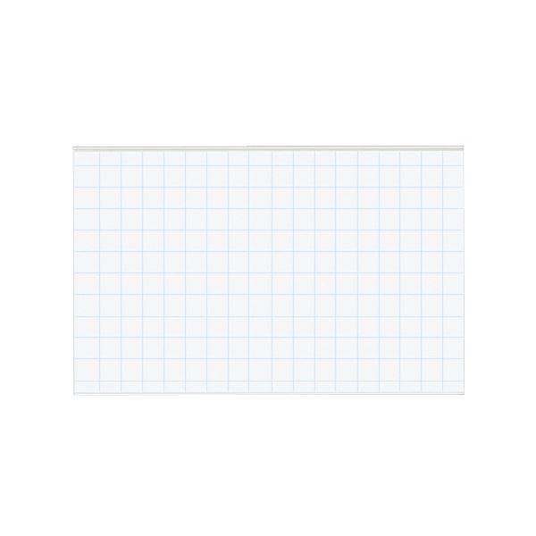 最新作 【スーパーセールでポイント最大44倍】コクヨ 名刺型名札(イタメンクリップ)安全ピン・クリップ両用 56×91mm ナフ-20 1パック(50個) 【×10セット】, 新品 22702798