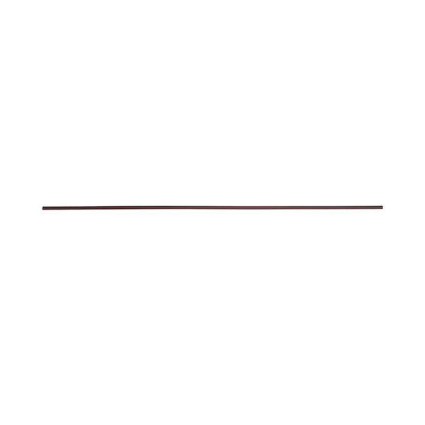 (まとめ) カール事務器 トリマー替マットXTM-650用 TRM-650 1パック(5本) 【×5セット】