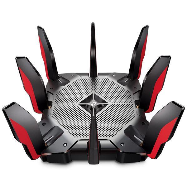 TP-LINK AX11000 Wi-Fi 6 トライバンド ゲーミングルーター Archer AX11000(JP)