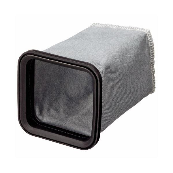 (まとめ) ライオン事務器 電動黒板ふきクリーナー用布フィルター EC-1用 1個 【×10セット】