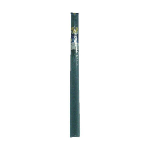 明和グラビア 3点機能付透明マット75cm×120cm×1mm厚 KMGK-7512 1本 【×10セット】