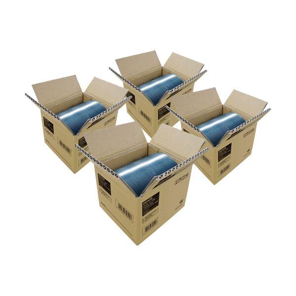 マクセル データ用CD-R 700MB2-48倍速 ホワイトワイドプリンタブル テープラップシュリンク CDR700S.WP.100B1セット(400枚:100枚×4箱)
