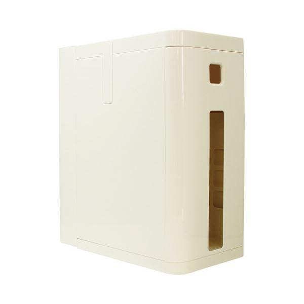 (まとめ) 小久保工業所 フロアモード ホワイト ST-044【×5セット】