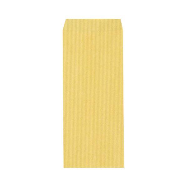 【スーパーセールでポイント最大44倍】(まとめ) TANOSEE 筋入封筒 長4 32g/m2 1パック(100枚) 【×50セット】