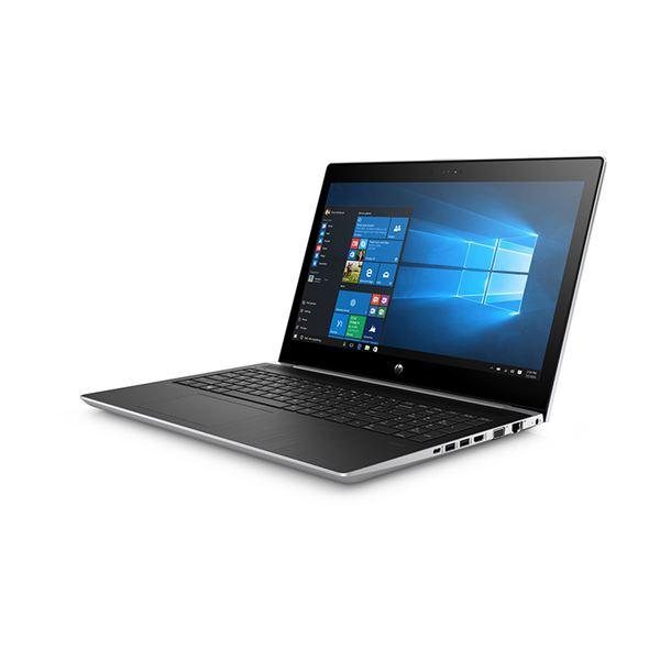 HP(Inc.) 450G5 i5-7200U/15H/8.0/S256/W10P/cam