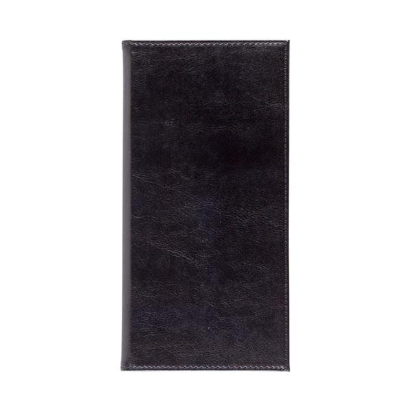 (まとめ)セキセイ ベルポスト クリップF BP-5721-60 ブラック【×30セット】