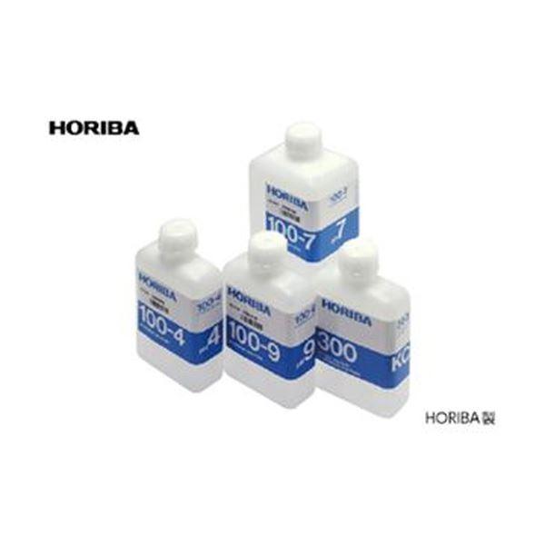 pH標準液 101-S