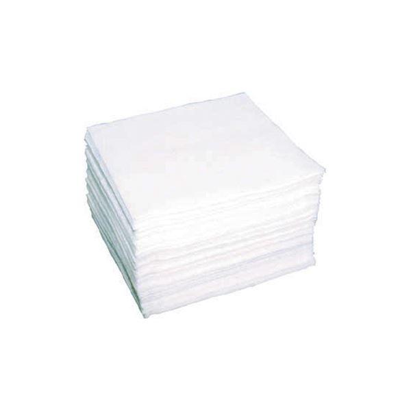 【スーパーセールでポイント最大44倍】タイムケミカル TCオイルコレクター(65cm角)PM-65 1箱(100枚)