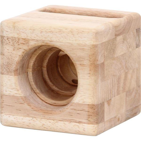 クーポン配布中 木製スピーカー ナチュラル 新商品!新型 本物