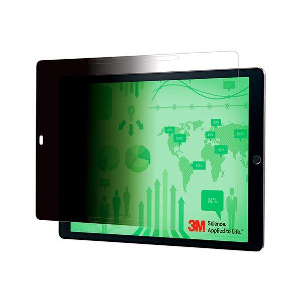 3M セキュリティプライバシーフィルター iPad Pro12.9-inch用 PFTAP007 1枚