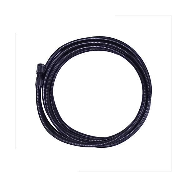スリーアールソリューション 内視鏡延長ケーブル 5M 3R-WFXS03-5M