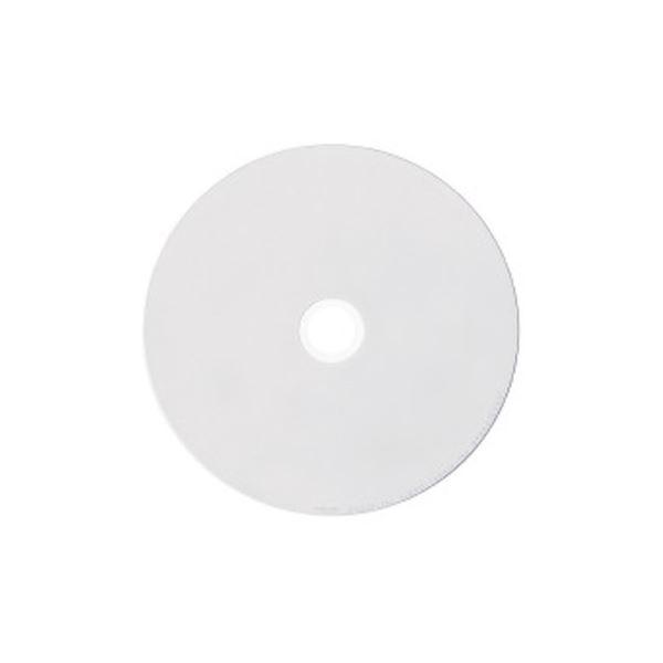 (まとめ)マクセル株式会社 録画用DVD-R 120分 50枚 DRD120WPE.50SP(×20セット)