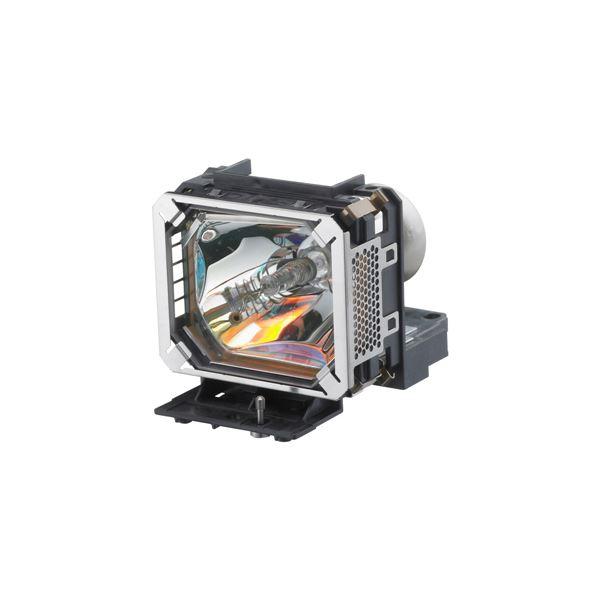 キヤノン プロジェクター交換ランプRS-LP04 WUX10・SX7・X700用 2396B001 1個