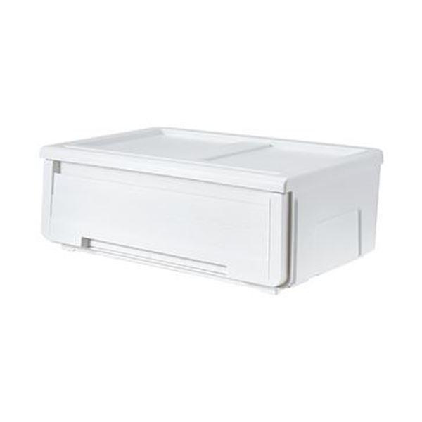 (まとめ)天馬 PROFIX カバゾコ モノ60ホワイト 1個【×5セット】