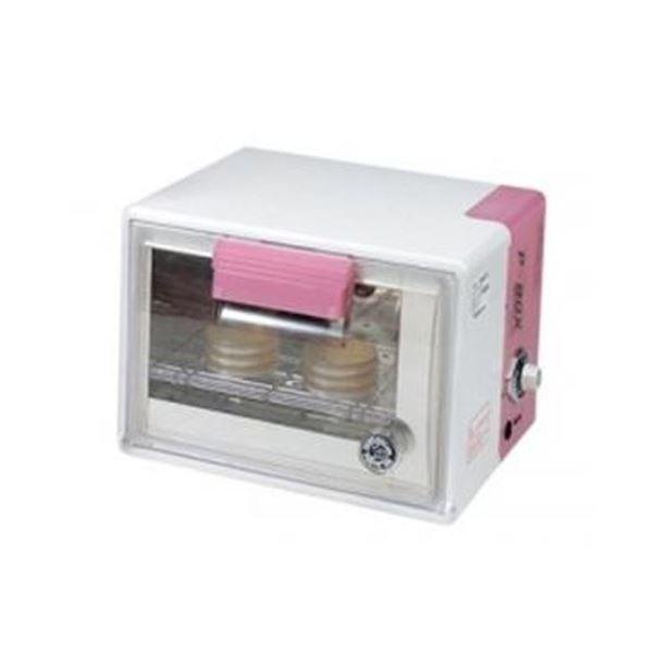 小型インキュベーター P-BOX-Y(横型)