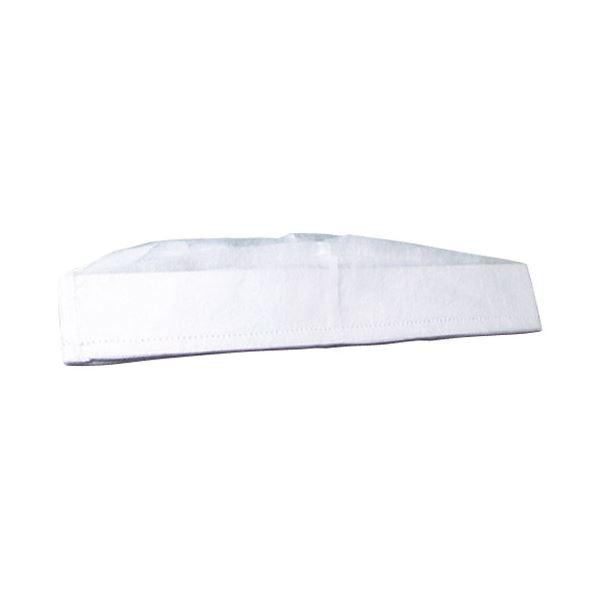(まとめ)ノーブランド 折り畳み式紙帽子12枚【×30セット】