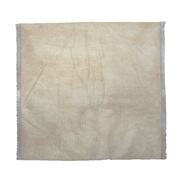 松岡紙業 イーマットN 油吸着材50×50 不織布入 EM-N5050-02 1箱(50枚)
