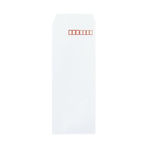 (まとめ)高春堂 ホワイト封筒 448-80 長40 1000枚(×5セット)