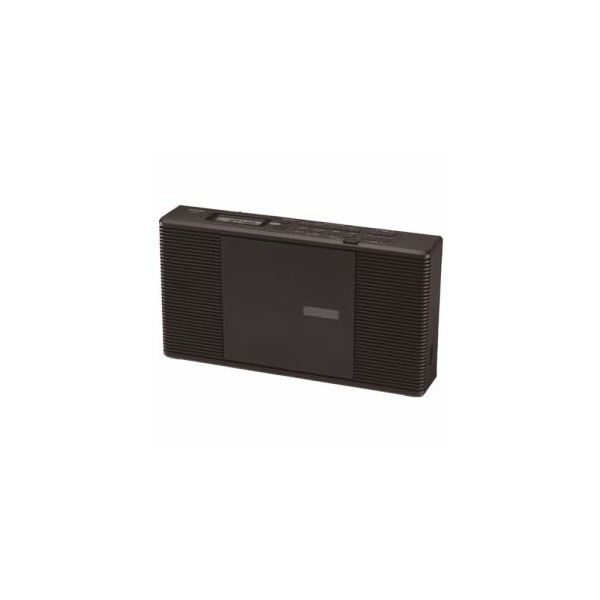CDラジオ 購買 ブラック クーポン配布中 TY-C260-K TOSHIBA 今だけ限定15%OFFクーポン発行中