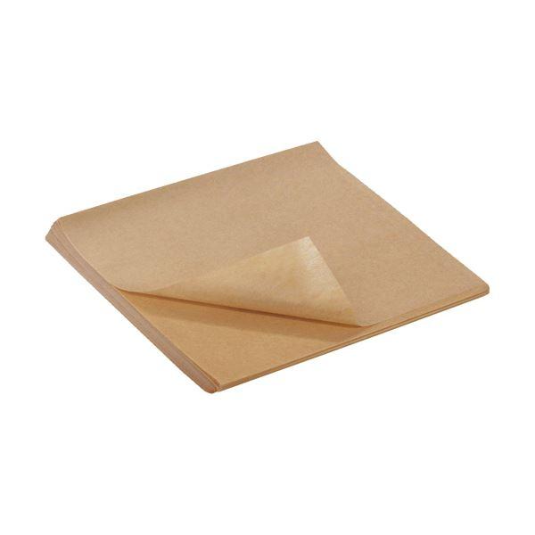 スタンダードな無地バーガー袋 まとめ 今村紙工 美品 お買い得品 バーガー袋 150角 未晒 BGP-K150 100枚 茶 クラフト 1パック ×30セット