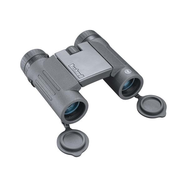 Bushnell(ブッシュネル)完全防水双眼鏡 プライム10x25