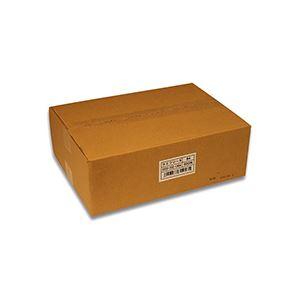 【スーパーセールでポイント最大44倍】中川製作所 ラミフリー B40000-302-LNB4 1箱(500枚)