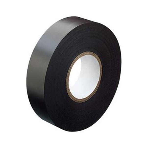 (まとめ)コクヨ マグネットテープ<マグテ> 幅19mm×長さ8m マク-370N 1セット(5個)【×3セット】