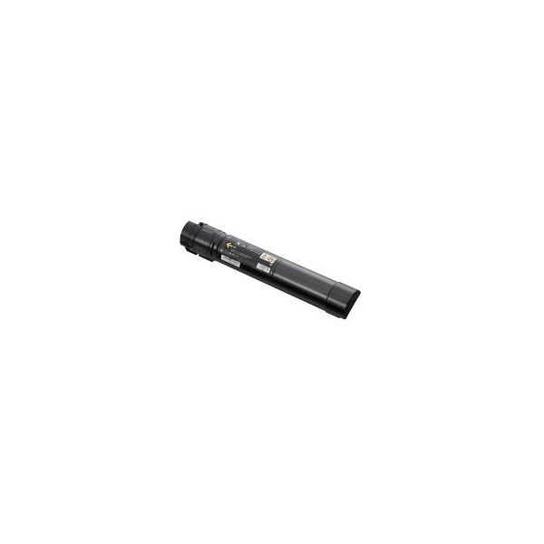 大容量トナーカートリッジPR-L9600C-19 汎用品 ブラック 1個
