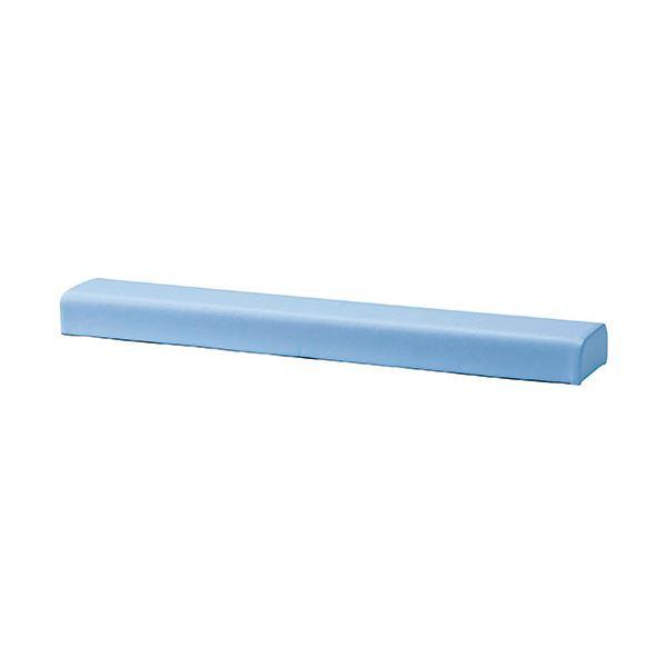 ジョインテックス キッズサークル 外枠 CK-F900 ブルー