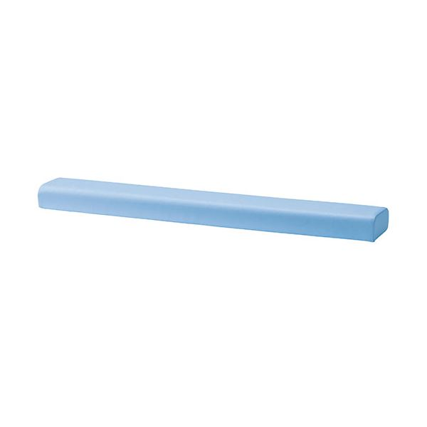 ジョインテックス キッズサークル 外枠 CK-F1050 ブルー