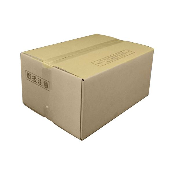北越コーポレーション紀州の色上質菊四(317×468mm)T目超厚口アマリリス1セット(250枚)