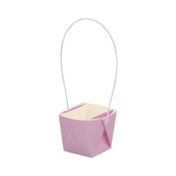 (まとめ)ミルクBOXミニミニ・フォーム 桃 05-4810【×2セット】