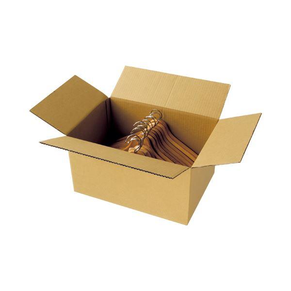 A3版対応無地ダンボール箱 まとめ TANOSEE 無地ダンボール箱 A3 再入荷/予約販売! L 超歓迎された 30枚:10枚×3パック ×3セット サイズ 1セット 高さ250mm