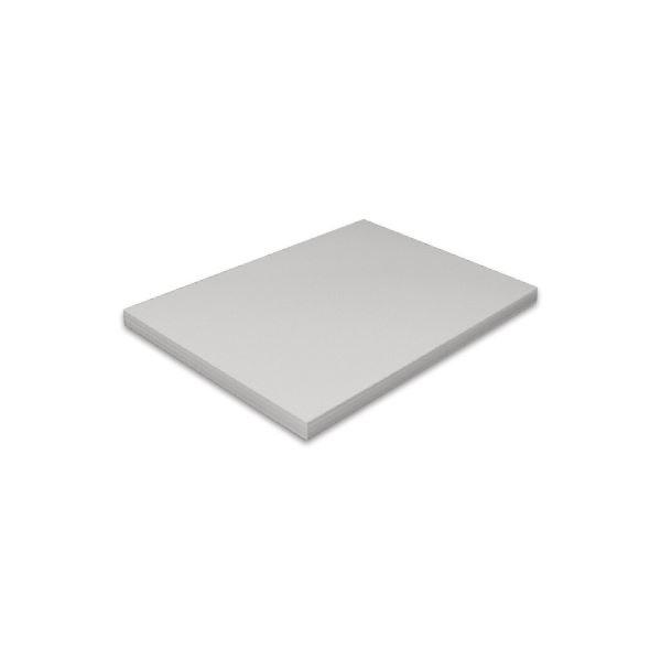 (まとめ) ダイオーペーパープロダクツレーザーピーチ WEFY-120 A4 1パック(20枚) 【×5セット】