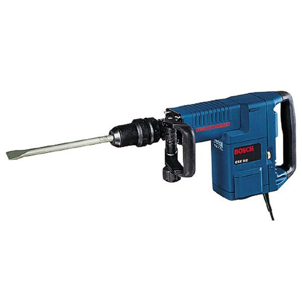 【メーカー再生品】 GSH11E BOSCH(ボッシュ) 破つりハンマー:インテリアの壱番館-DIY・工具