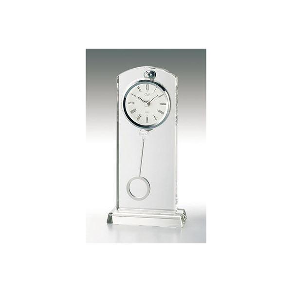 セレナ ペンドラムクロック GW1000-11017【代引不可】