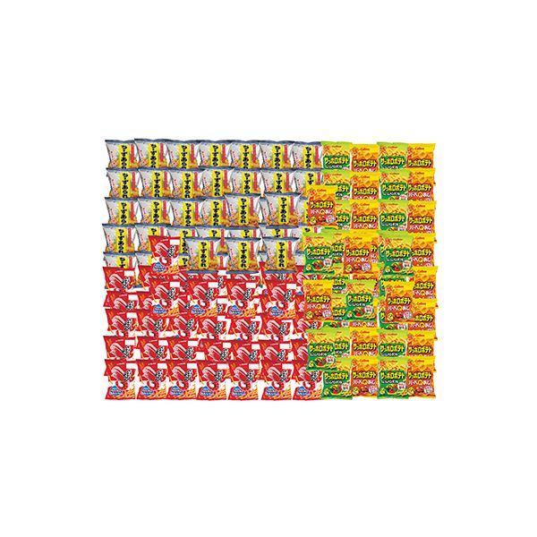 出た目の数だけプレゼントお菓子 5240【代引不可】