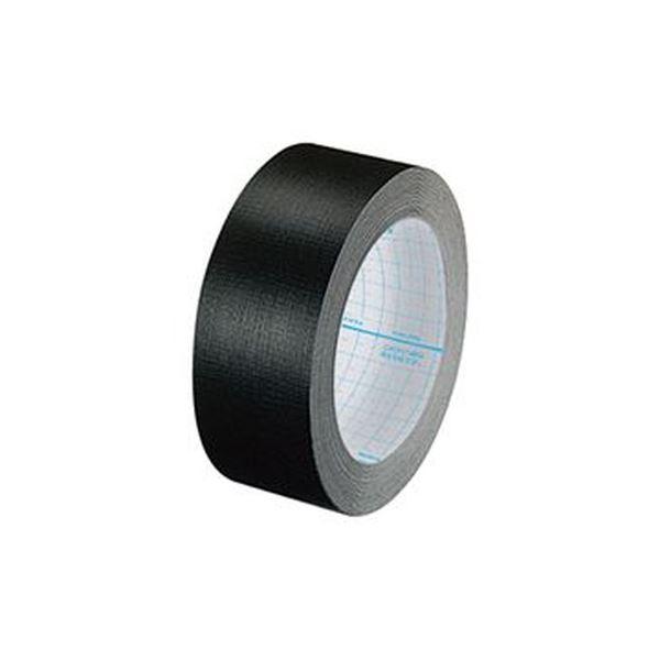 【スーパーセールでポイント最大44倍】(まとめ)コクヨ 製本テープ ペーパークロスタイプ35mm×10m 黒 T-435ND 1セット(6巻)【×3セット】