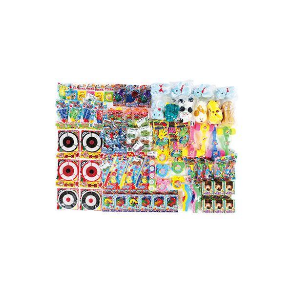 マジックハンドdeキャッチおもちゃ 6437【代引不可】